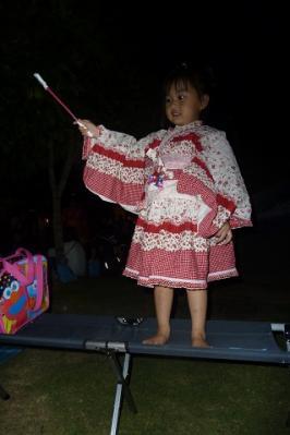 20110723-24夏祭り (13)