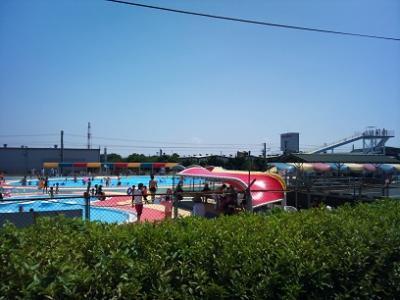 20110723-24夏祭り (15)