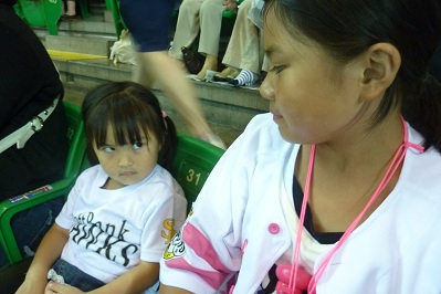 20110729野球 (3)