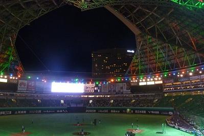 20110729野球 (10)
