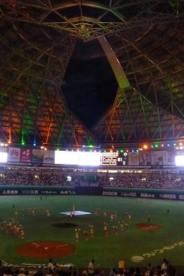20110729野球 (9)