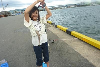 20110807箱崎埠頭 (5)