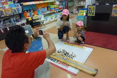 20110807箱崎埠頭 (8)