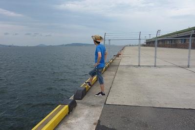 20110807箱崎埠頭 (7)