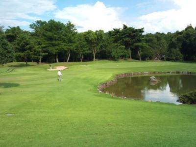 20110827ゴルフ (4)