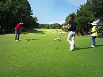 20110827ゴルフ (3)