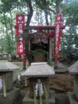 稲荷神社-2