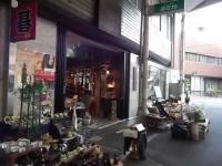 三阪商店さん