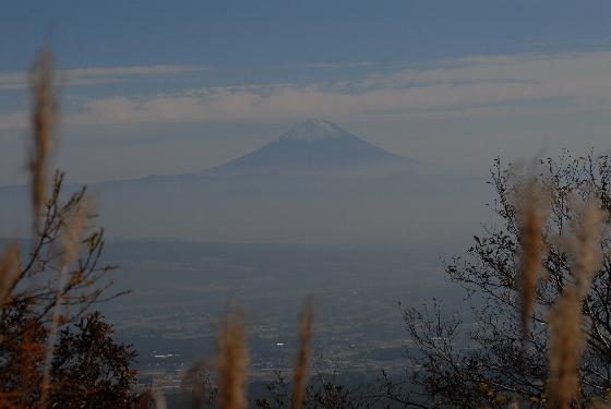 20091019-22.jpg