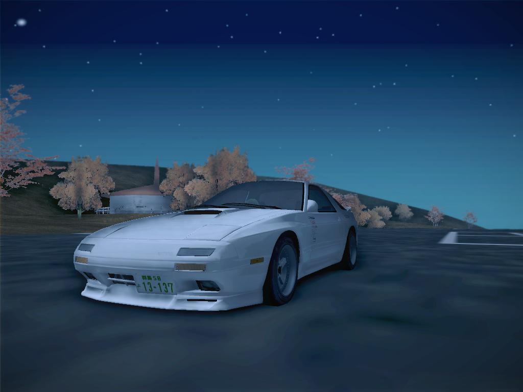 GTA_SA 2011-11-16 18-35-09-70
