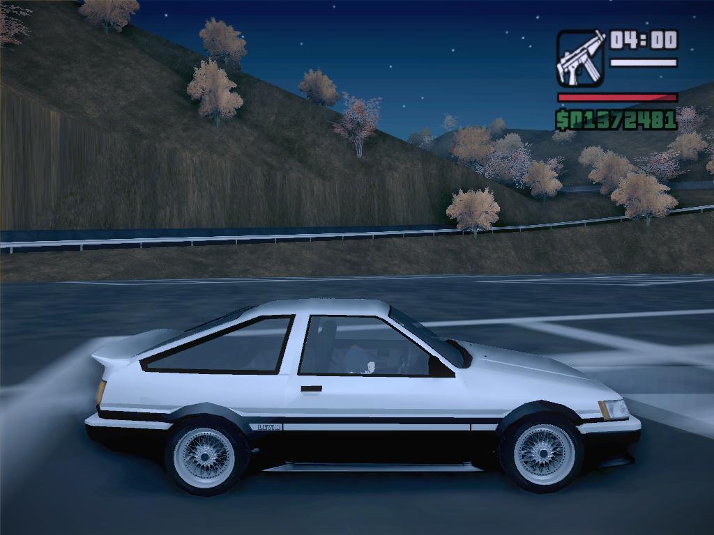 GTA_SA 2011-11-20 15-55-32-70