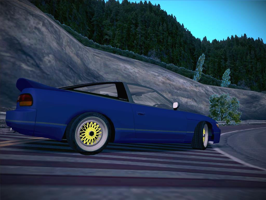 GTA_SA 2012-04-15 04-29-02-62