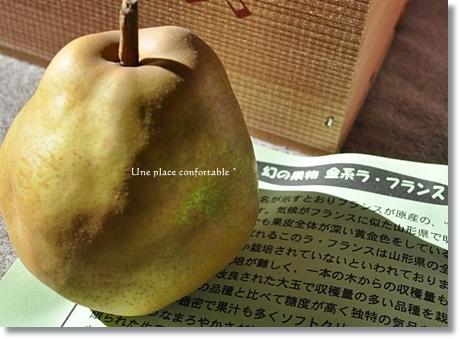 2011.11 ブログ用フォト 002