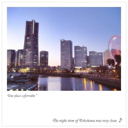 2012. ブログ用フォト 003