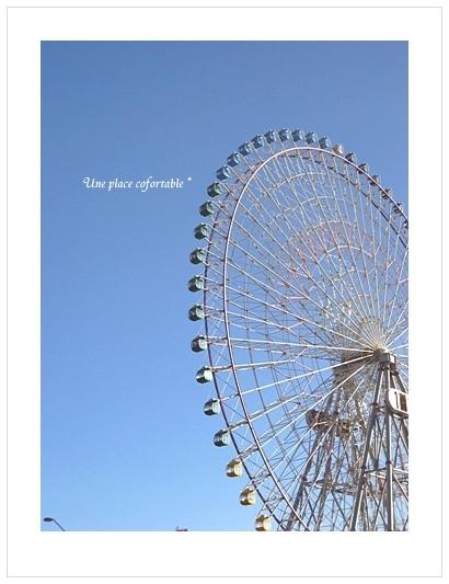 2012. ブログ用フォト 002