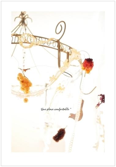 2012.1 ブログ用フォト 001