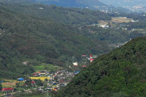 20110928.jpg