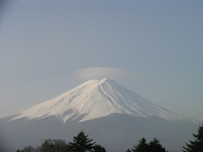 2012 04 03_3534
