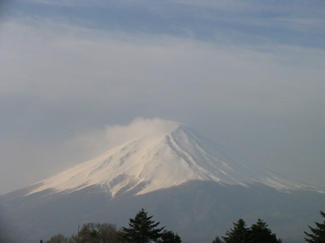 2012 04 05_3536