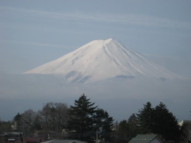 2012 04 16_3546