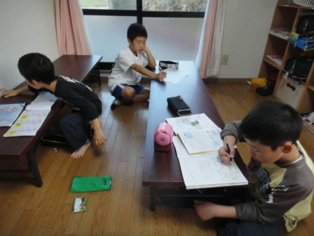 2011_1114_155611-DSC00780.jpg