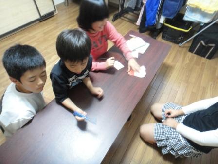 2011_1114_163853-DSC00784.jpg