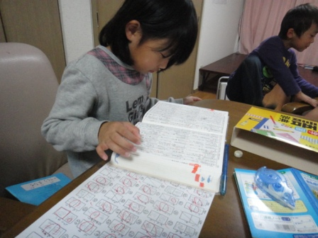 2011_1115_172248-DSC00791.jpg