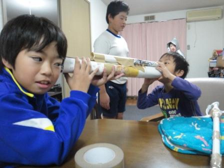 2011_1125_173245-DSC00821.jpg