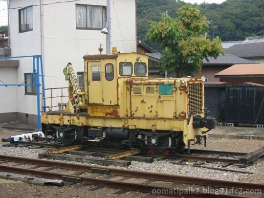 三木鉄道-三木02