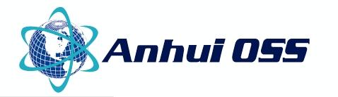 安徽開源軟件有限公司