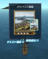 1_20091025125607.jpg