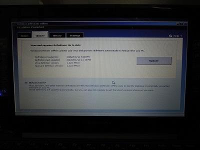 DSCN1195.jpg