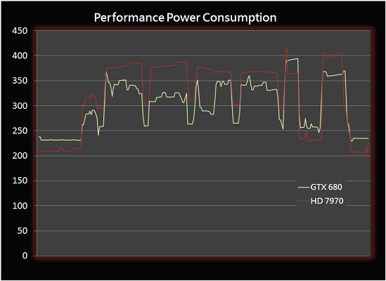 powerconsumption.png