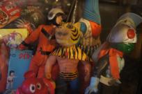 赤穂玩具博物館4
