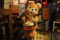 赤穂玩具博物館1