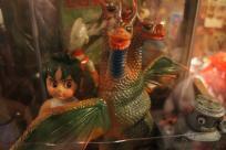 赤穂玩具博物館5