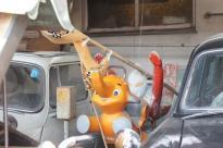 赤穂玩具博物館7