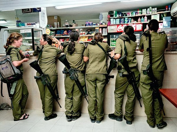 Six-IDF-Women.jpg