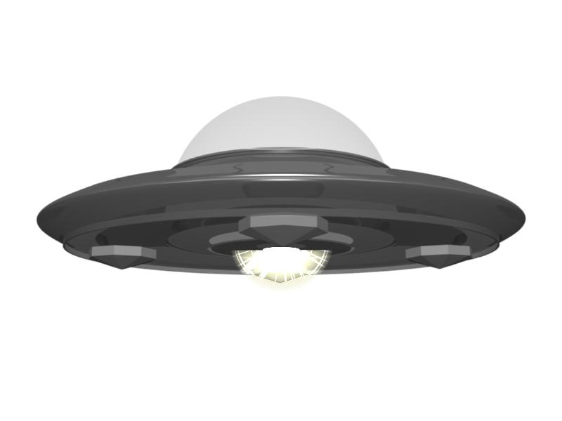 UFO2.png