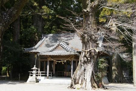 水屋神社2