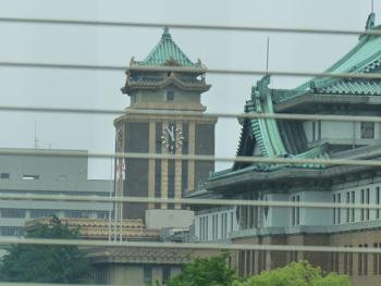 名古屋2P1070577