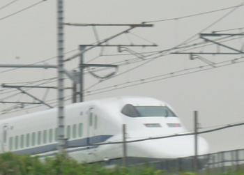 新幹線P1070677