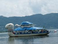 諏訪湖3P1070772