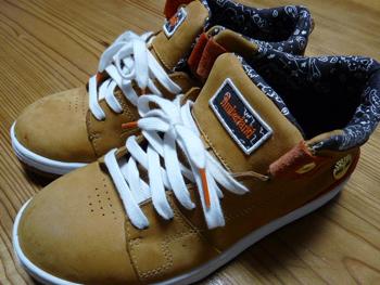靴1P1070879