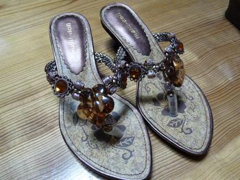 靴2P1070877