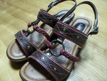 靴3P1070878