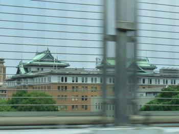 名古屋2P1080246