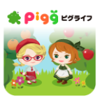 o01400140pigglife-staff1303387272733.png