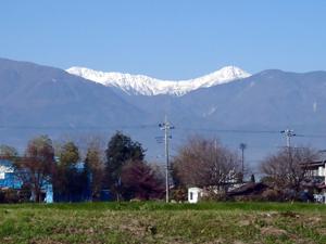 2011-12-12-10.jpg