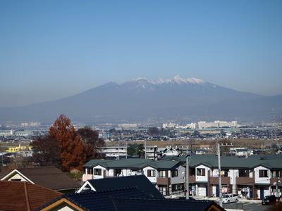 2011-12-12-11.jpg